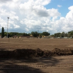 SE university soccer field grading - Copy