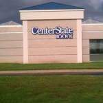centerstate before